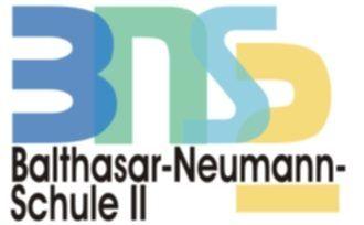 MyBNS2