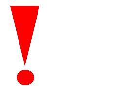 Infos zum Schulbetrieb ab 01.03.2021 & Änderung Stundenlauf
